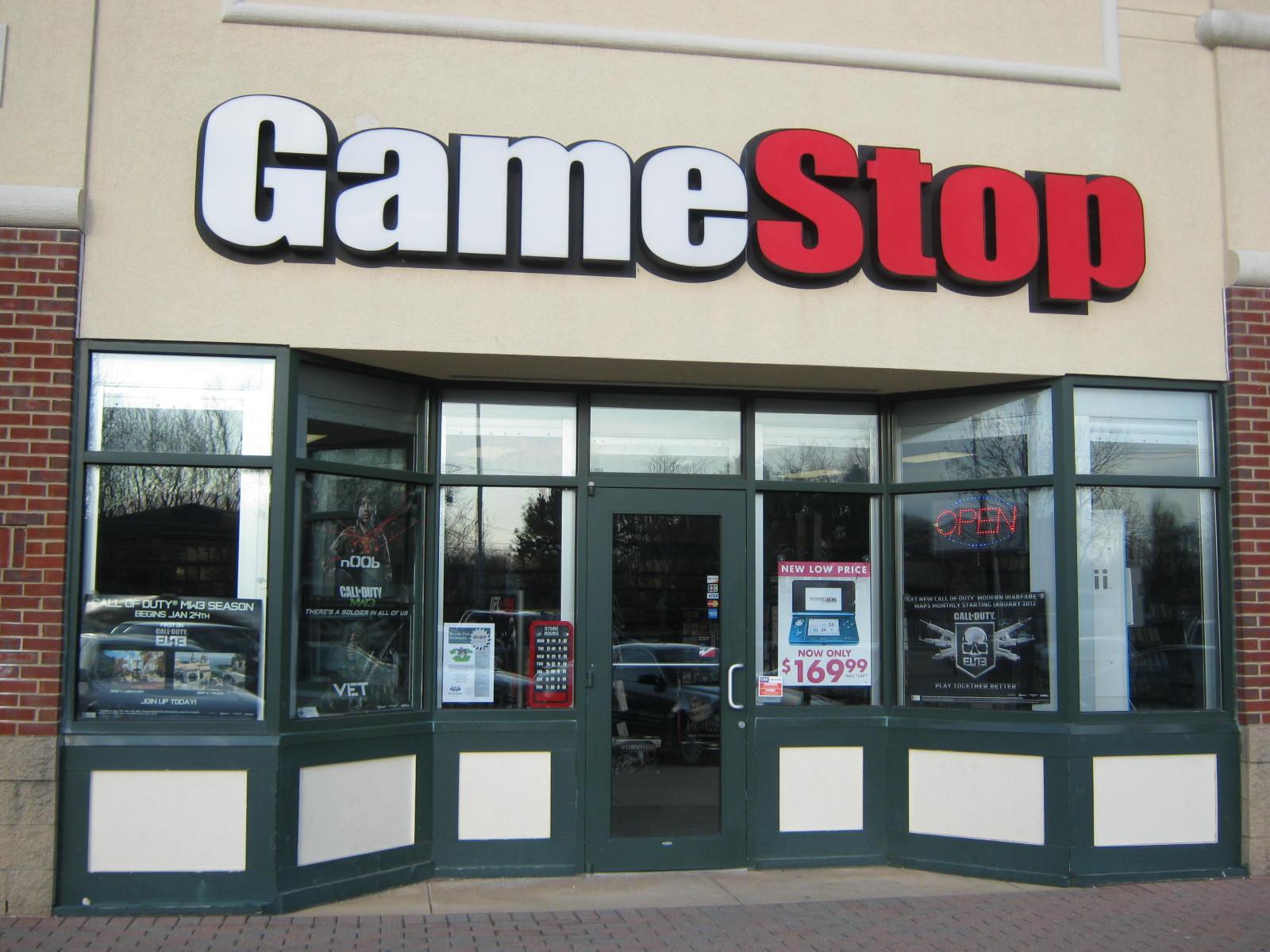 Gamestop Job Application Form Template Design Entertainment Buddha